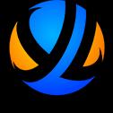 苏州灵玑信息科技有限公司