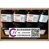 http://himg.china.cn/1/4_269_235082_505_343.jpg