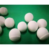 铁粉研磨用92氧化铝陶瓷研磨球选赢驰