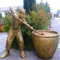 黑龙江省城市亮化雕塑价格/城市亮化雕塑厂家