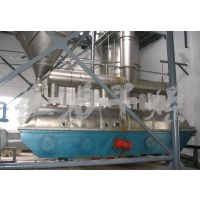 全新品质过硫酸钾专用烘干机|干燥机供应