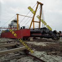 抚顺挖泥船哪里买,抚顺挖泥船销售价格是多少