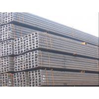 供应小口径不锈钢管 304L卫生级不锈钢管无缝方管 5/15/20/25MM