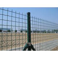 公路护栏网是重要的交通基础设施--冀增丝网专业生产护栏网