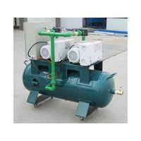 【晋旭】销售移动式真空泵机组AA-JX168 移动负压站 企业私人要求设计 私人定制