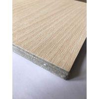 陶麻环保板,A级阻燃板、陶麻环保装饰板、A级防火板