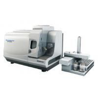 天瑞等离子体质谱仪ICP-MS系列微量元素分析仪
