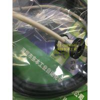 VLC-20KNG640压力传感器