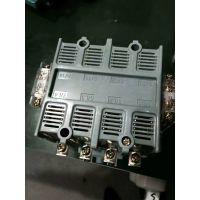 上海人民接触器系列 CJ40-100A交流接触器380V