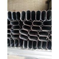 锌钢护栏管厂家,热镀锌护栏钢管生产厂家