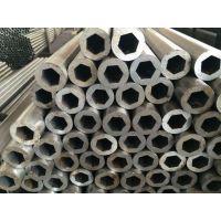 山东顺金通钢管销售各种规格3087锅炉钢管规格齐全欢迎订购