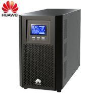 HUAWEI UPS2000-A-2KTTL 2000VA UPS电源1600W 稳压供电8小时包邮