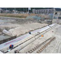 河北昊宇水工平板钢坝闸门机械工程设备欢迎选购