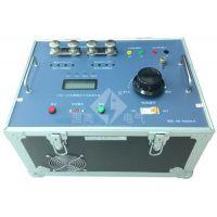 供应LYSL数显箱式大电流发生器(升流器)