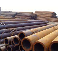 【厂家 16Mn化肥专用管 Q345B无缝钢管 价格】价格