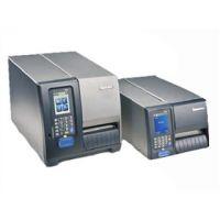 易腾迈intermec PM43条码打印机203dpi 中端智能标签打印机 无锡维修中心