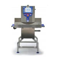 LOMA X5系列 X5C 光异物检测机