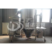 江苏道诺干燥供应:ZYG系列中药浸膏喷雾干燥机