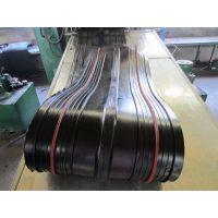 供应遇水膨胀橡胶止水带设计及施工规范