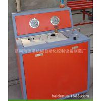 石油管路水压耐压试验机-压力试验机--北京海德诺