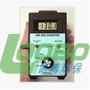 青岛路博自产自销 AIC-1000空气负离子浓度仪
