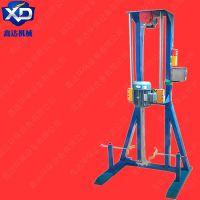 不锈钢液压分散机 三氟乙醇剪切分散机 支持网购