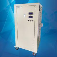 东莞润峰直流电源AC转DC电源仪器设备0-3000V0-900000AAC转DC电源仪器厂家