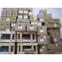 现货供应 NISSEI日精电机 型号G3F22N200-CTB010WA