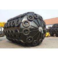 防撞碰垫、防撞靠球、橡胶护舷、充气靠球,EVA浮体浮球,下水气囊