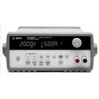 二手安捷伦E3649A可编程直流电源国庆68周年特惠价!!!!