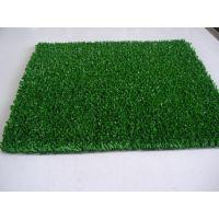 厂家30mm免填充人造草足球场地铺设户外休闲装饰人造草坪写字楼装饰