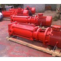 XBD-HY恒压切线消防泵XBD-HY8/20变频恒压给水成套设备
