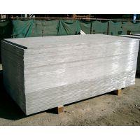 10mm水泥纤维板,萧县天亿建材