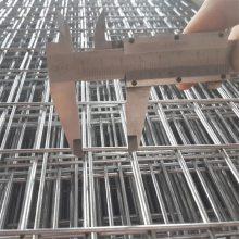 原镀电焊网 焊接网销售 成都电焊网