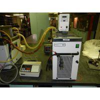 雾化测试仪-雾化值测试仪-汽车内饰件雾化检测仪