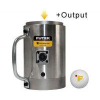 FUTEK荷重传感器TAT410