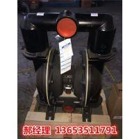 http://himg.china.cn/1/4_26_234976_500_666.jpg