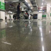 番禺水泥地硬化+混凝土固化+增城工业地板硬化