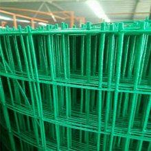 圈山防护网 圈山围栏 养殖网厂家