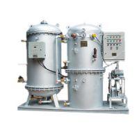 江苏爱瑞斯厂家直销CYSC107船用油水分离器