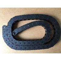原装进口TSUBAKI椿本拖链TKP0180-1B-R37︱TSUBAKI塑料拖链 交期快