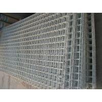南通亘博电镀锌丝焊接建筑网片生产制造厂家销售