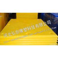 专业生产 聚乙烯衬板 超高分子板 pa6尼龙板