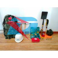 抢险救灾工具包抗洪救灾专用组合工具包