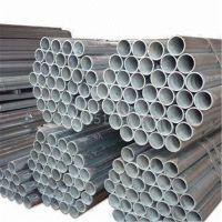 外219系列流体管现货 成都流体管价格 四川薄壁钢管
