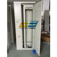 中国电信三网融合光纤配线架尺寸价格厂家