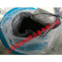 SGN复合型石墨烯电热涂料分散机