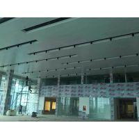 广东德普龙抗腐蚀4S店镀锌天花板吊顶厂家销售