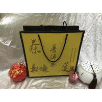 木制茶叶礼盒包装 创意精品实木茶叶木盒 首饰盒通用包装 树皮盒