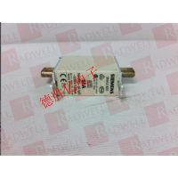 供应(SIEMENS/西门子)快速熔断器3NA3820-2C